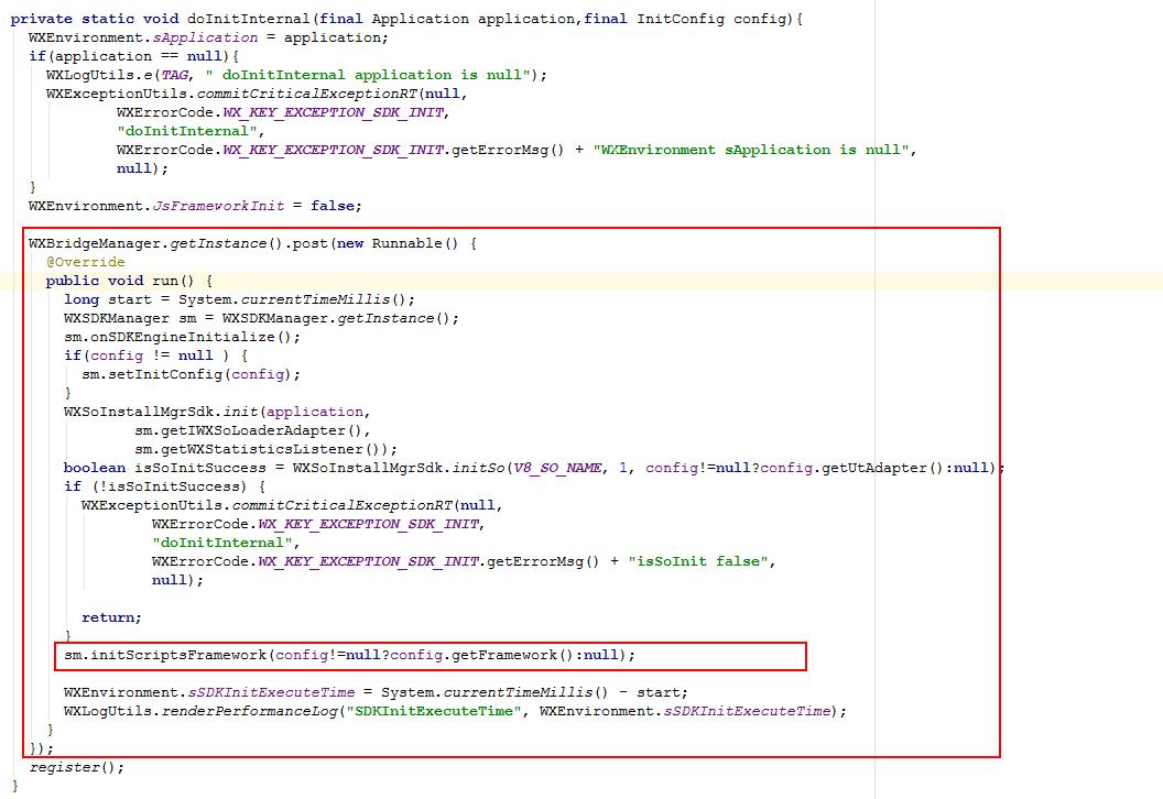 weex_create_instance_error_1